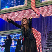 shania_nowtour_vancouver050618_19