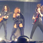 shania_nowtour_boston071118_21