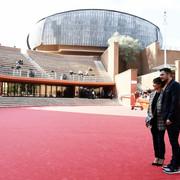 Orlando_Bloom_Romans_Red_Carpet_12th_Rome_Wki6vf7c4n_Cx