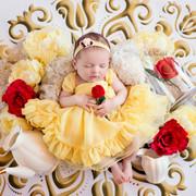disney_babies_belly_beautiful_portraits_14_5978927d88944_880