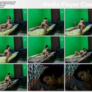Asian Porn Mareta Janda Bispak Indonesia