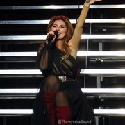 shania-nowtour-vancouver050518-40