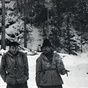 Dyatlov-pass-unknown-camera-film5-15