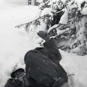 Thibeaux-Brignolle-camera-film3-13