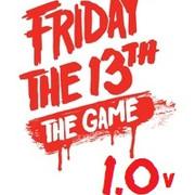 friday_13th_game_packshot_cover_boxart.j
