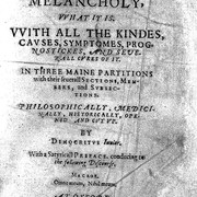 R_Burton_The_anatomy_of_melancholy_1621