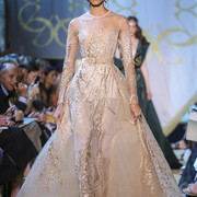Elie_Saab_Couture_FW17_Paris_7352_1499260276_thumb