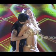 Flor-Vigna-B2017-Reggaeton2503