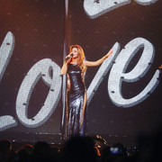 shania-nowtour-tampa060218-24