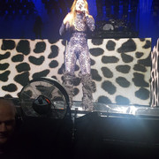shania_nowtour_ftlauderdale060118_14