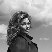 shania_now_shoot12_itunes_pic