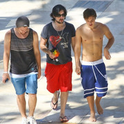 Emblem3_superficial_guys_26