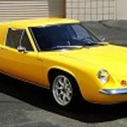 Lotus-Europa-190