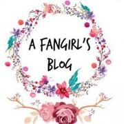 afangirlsblog