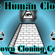 Killuminati-47