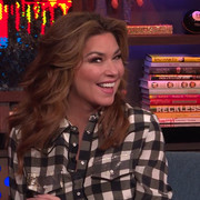 shania-watchwhathappenslive111518-cap11