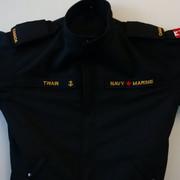 shania_cfbesquimalt041918_jacket