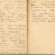 Zina-Kolmogorova-diary-13