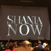 shania_nowtour_edmonton051018_5