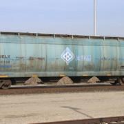 UELX30336-cw-zps60af4336