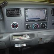 DSC00289