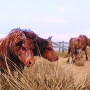 Fallout-NV-2014-11-25-03-28-00-03