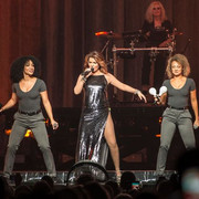 shania_nowtour_manchester092218_105