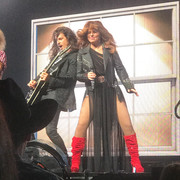 shania_nowtour_brooklyn071418_56