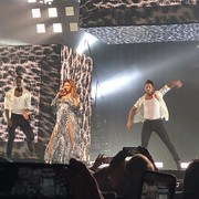 shania_nowtour_tampa060218_18