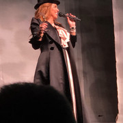 shania-nowtour-brooklyn071418-41