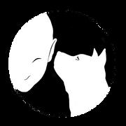 Logo_rond_corrig.png