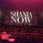 shania-nowtour-dublin092718-1