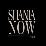 shania-nowtour-stockholm101718-10