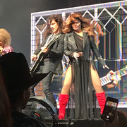 shania-nowtour-brooklyn071418-54