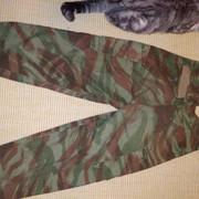 Un peu de camouflage Léopard - Page 6 P_20180815_233728_v_HDR_Auto