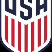 2000px_U_S_Soccer_Team_logo_svg
