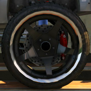 Carbon_inferno_High_End_wheels_gtav.png