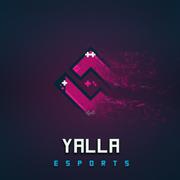 Ya-LLa-Esports-1920x1080