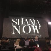 shania-nowtour-glasgow091918-3