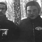 Zinaida-Kolmogorova-42