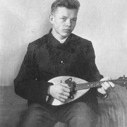 Igor-Dyatlov-04