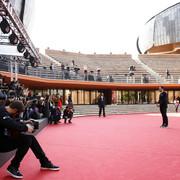 Orlando_Bloom_Romans_Red_Carpet_12th_Rome_QJ_RFAS_w6_x