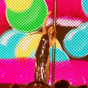 shania-nowtour-brooklyn071418-9