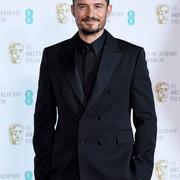 Orlando_Bloom_EE_British_Academy_Film_Awards_9lnqp1k_V1s9x