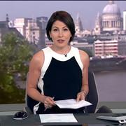 ITV-News-London-20170621-18001830-ts-snapshot-29-06-2017-06-21-19-39-02