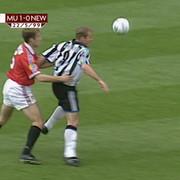 FA_Cup_Final_99_Man_Utd_v_Newcastle_1st_
