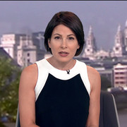 ITV-News-London-20170621-18001830-ts-snapshot-02-21-2017-06-21-19-01-40