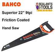 Bahco-Superior-Friction-Coated-Hand-Saw-22in-9tpi-XMS18-SAW2600