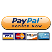 1paypal_donation_button