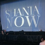 shania-nowtour-atlanta060418-1